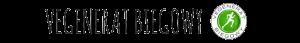 Vegenerat logo
